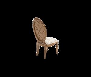 Thumbnail of AICO - Side Chair