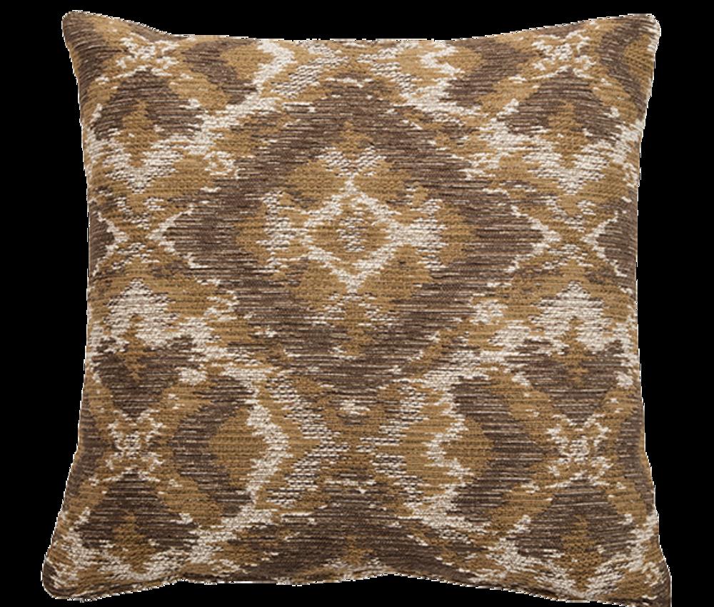 Michael Amini - Arizona Pillow