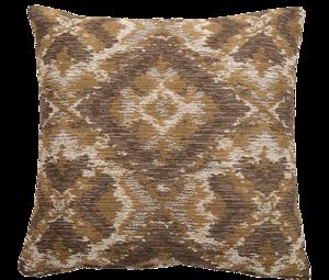 Thumbnail of Michael Amini - Arizona Pillow