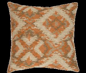 Thumbnail of Michael Amini - Arizona 22x22 Square Pillow