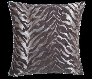 Thumbnail of Michael Amini - Cache Pillow