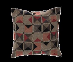 Thumbnail of Michael Amini - Capri Pillow