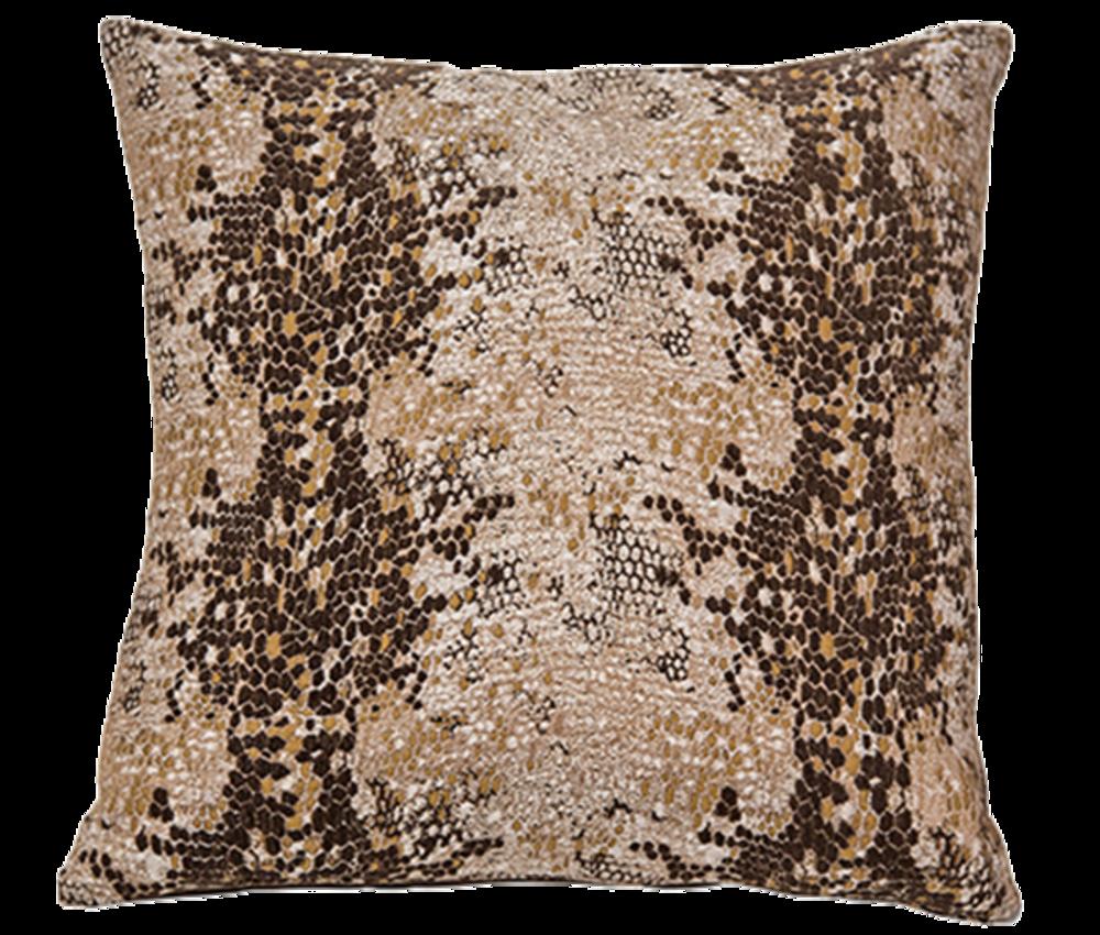 Michael Amini - Columbia Pillow
