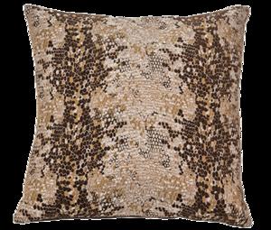 Thumbnail of Michael Amini - Columbia Pillow