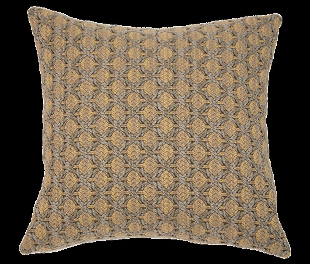 Michael Amini - Colorado Pillow