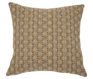 Thumbnail of Michael Amini - Colorado Pillow