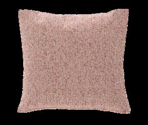 Thumbnail of Michael Amini - Coco Pillow