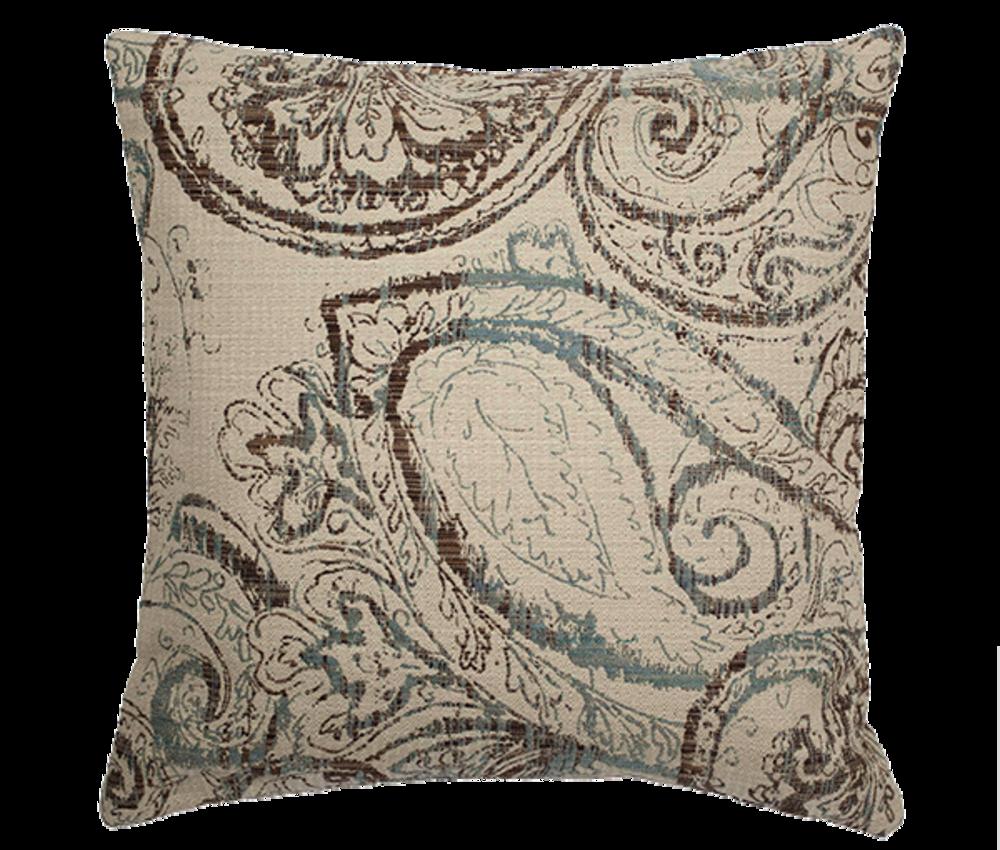 Michael Amini - Dynasty Pillow