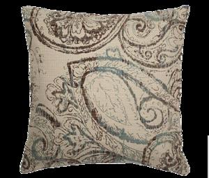 Thumbnail of Michael Amini - Dynasty Pillow
