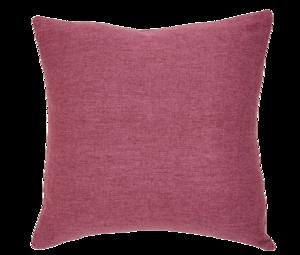 Thumbnail of Michael Amini - Dublin Pillow