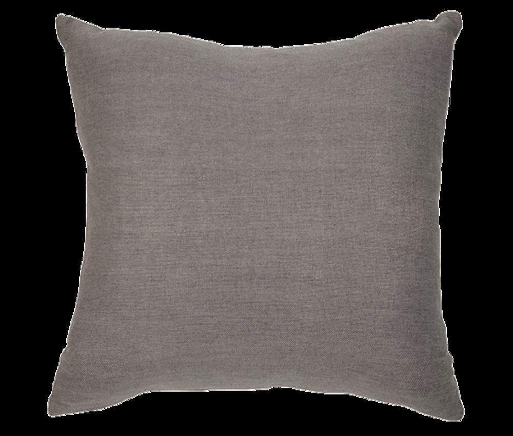 Michael Amini - Dublin Pillow