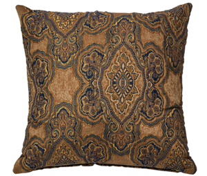 Thumbnail of Michael Amini - Evans Pillow