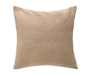 Thumbnail of Michael Amini - Knox Pillow