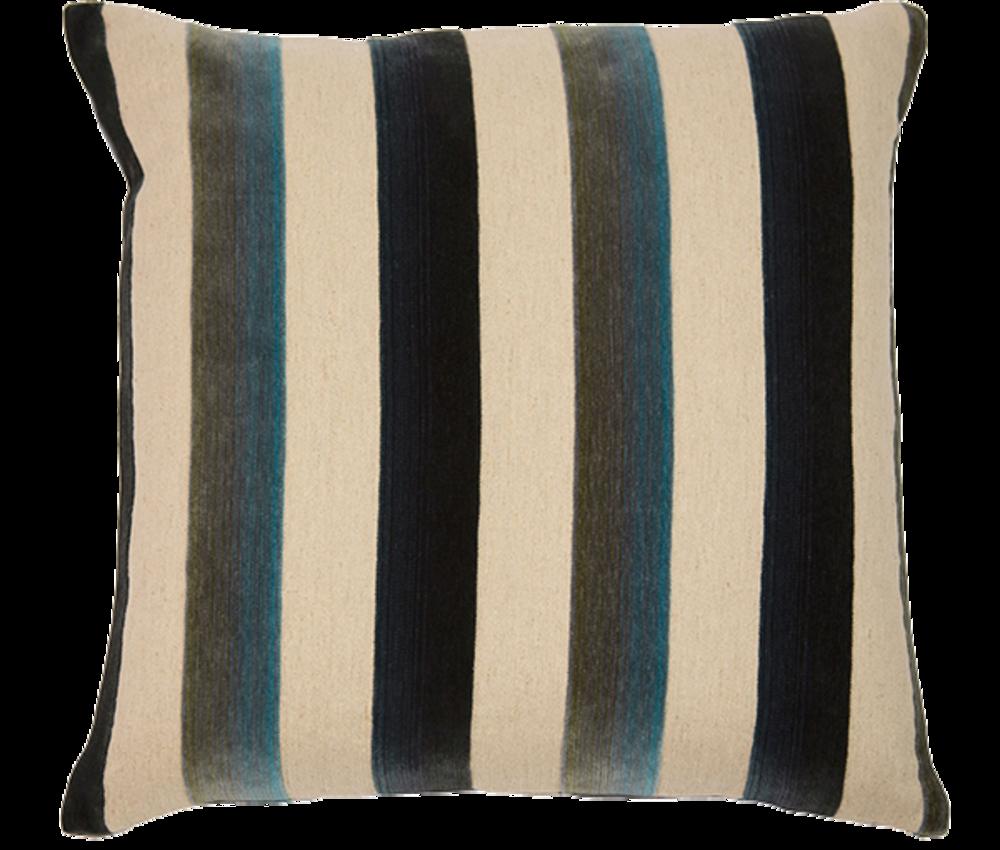 Michael Amini - Malibu Pillow