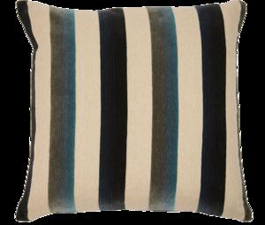 Thumbnail of Michael Amini - Malibu Pillow