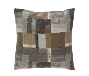Thumbnail of Michael Amini - Metropolis Pillow