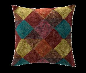 Thumbnail of Michael Amini - Navajo 22x22 Square Pillow