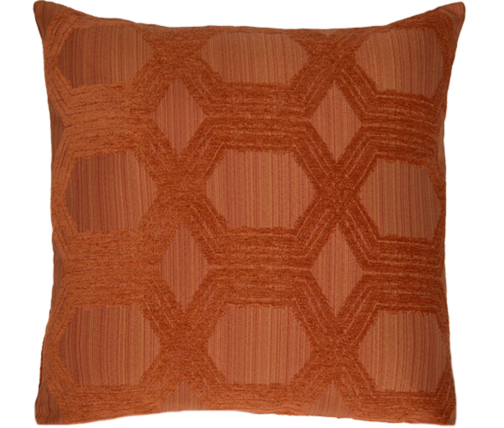 Michael Amini - Protocal Pillow