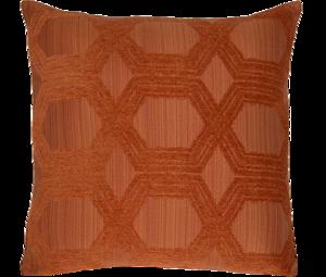 Thumbnail of Michael Amini - Protocal Pillow