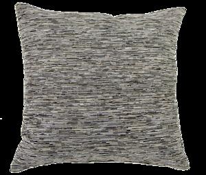 Thumbnail of Michael Amini - Rainer 22x22 Square Pillow