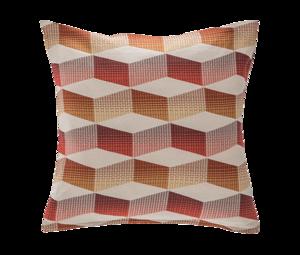 Thumbnail of Michael Amini - Rubik Pillow
