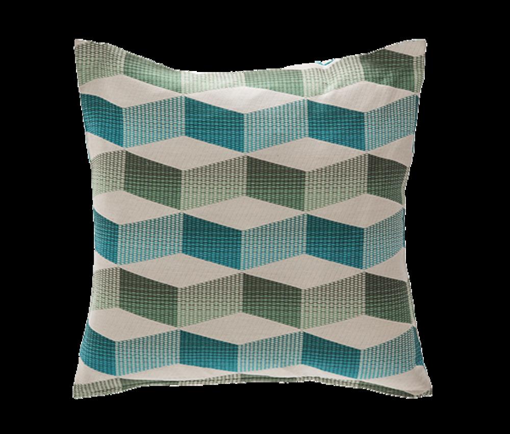 Michael Amini - Rubik Pillow