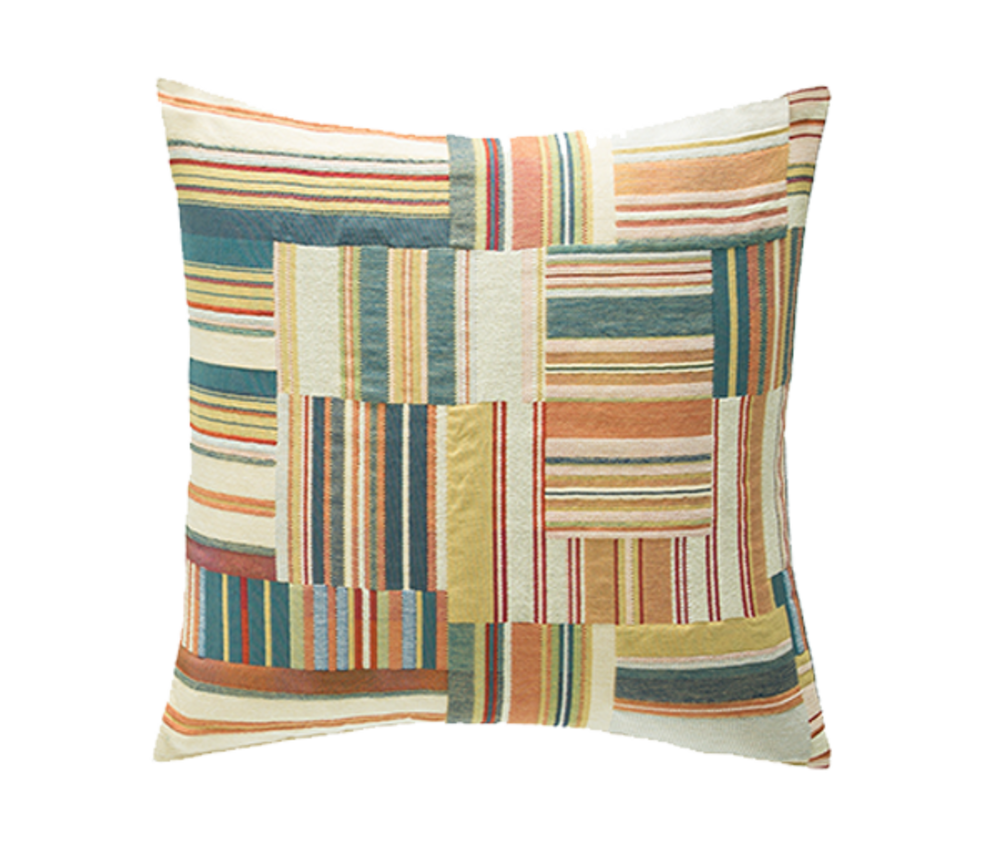Michael Amini - Santiago 22x22 Square Pillow