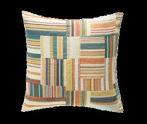 Thumbnail of Michael Amini - Santiago 22x22 Square Pillow