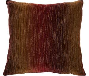 Thumbnail of Michael Amini - Stella Pillow