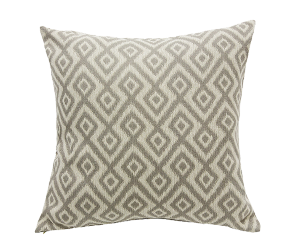Michael Amini - Tripoli Pillow
