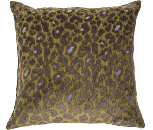 Thumbnail of Michael Amini - Wild Life Pillow