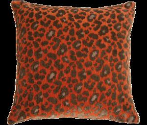 Thumbnail of Michael Amini - Wild Life Pillow