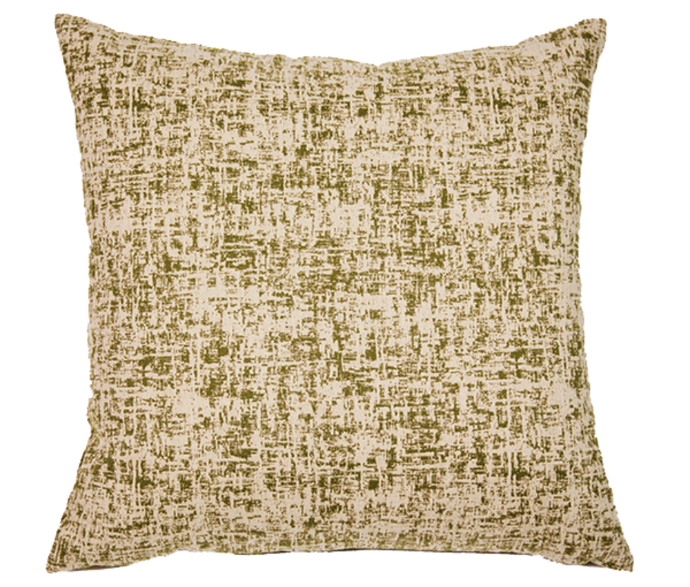 Michael Amini - Zepplin Pillow