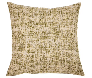 Thumbnail of Michael Amini - Zepplin Pillow