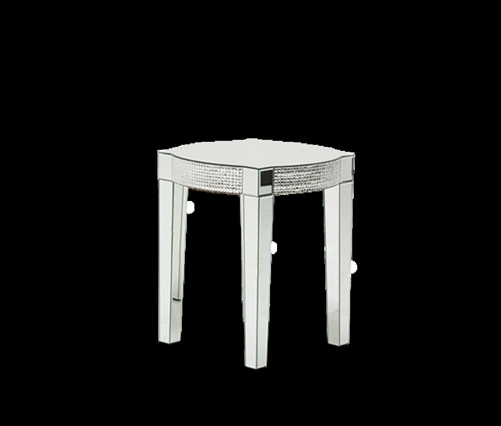 Michael Amini - End Table