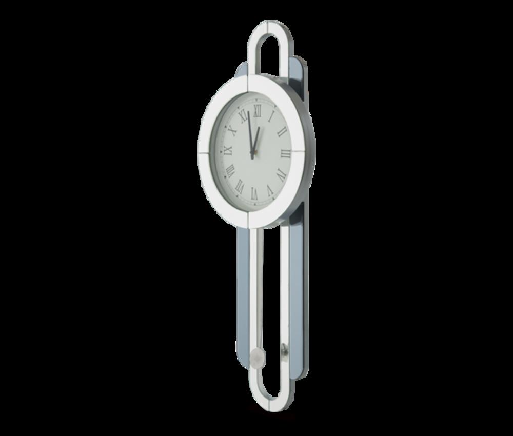 Michael Amini - Wall Clock