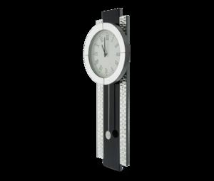 Thumbnail of Michael Amini - Wall Clock