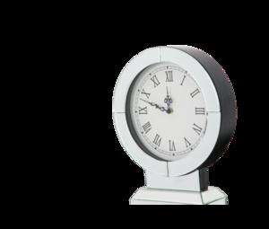 Thumbnail of Michael Amini - Standing Clock