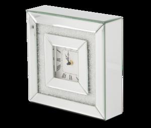 Thumbnail of Michael Amini - Square Table Clock
