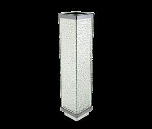 Thumbnail of Michael Amini - Decorative Crystal Vase, Large
