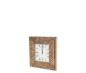 Thumbnail of Michael Amini - Square Wall Clock