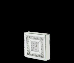 Thumbnail of Michael Amini - Table Clock