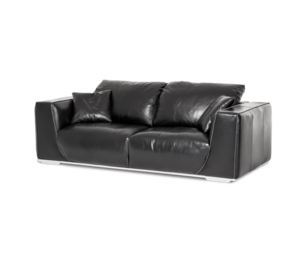 Thumbnail of Michael Amini - Sophia Leather Sofa