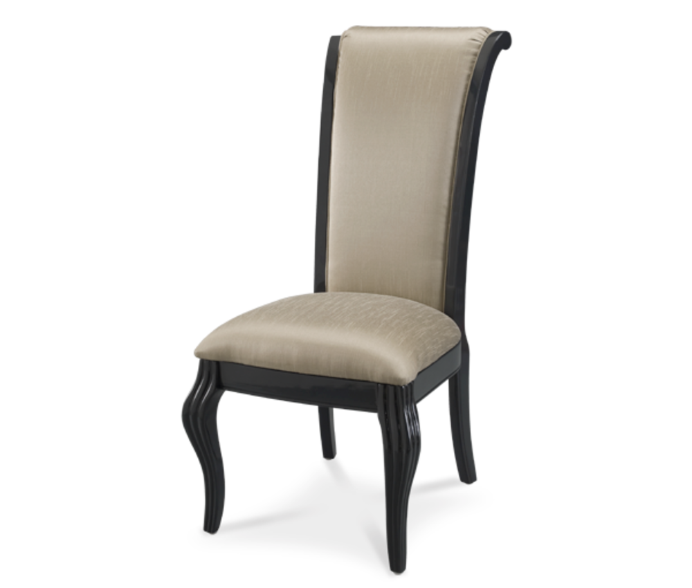 Michael Amini - Side Chair