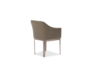 Thumbnail of AICO - Parallel Arm Chair