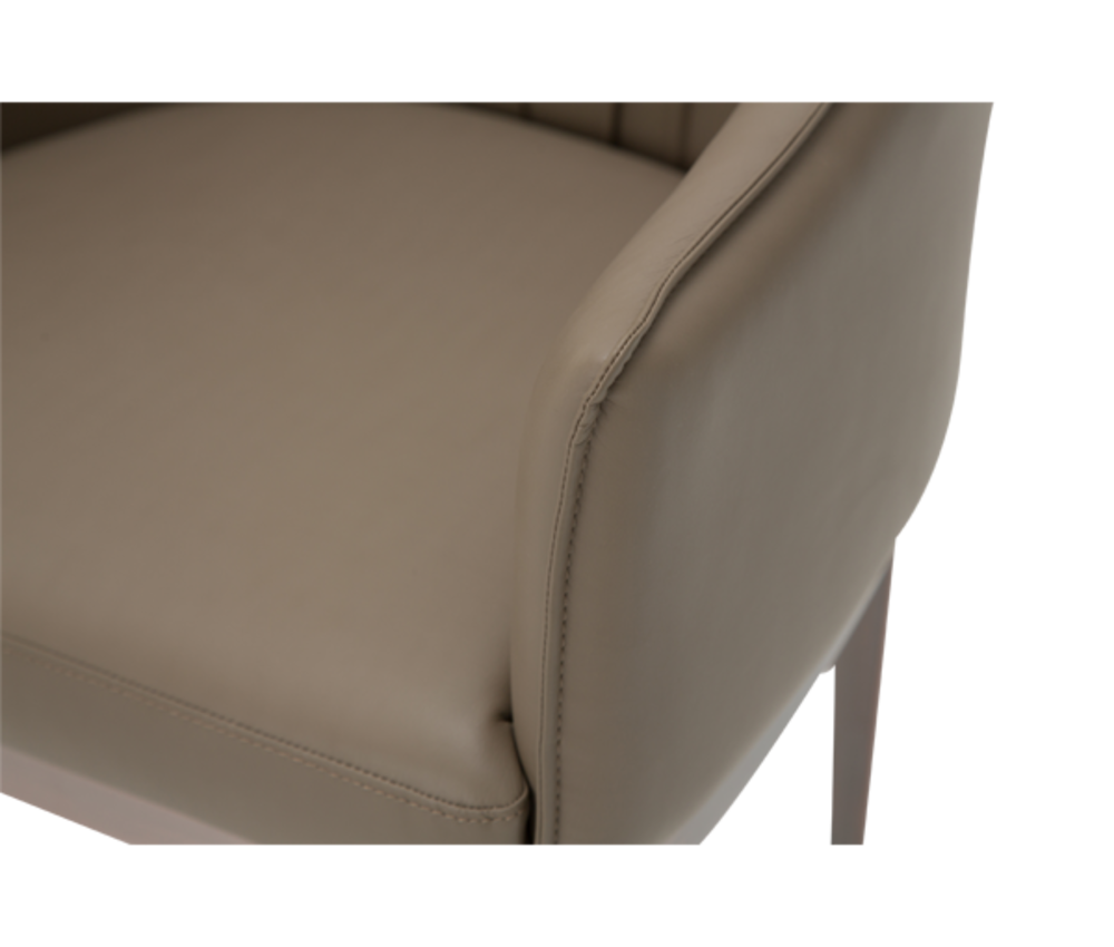 AICO - Parallel Arm Chair