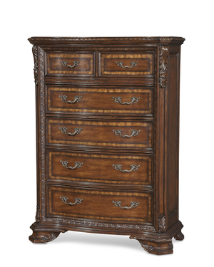 Thumbnail of A.R.T. Furniture - Drawer Chest