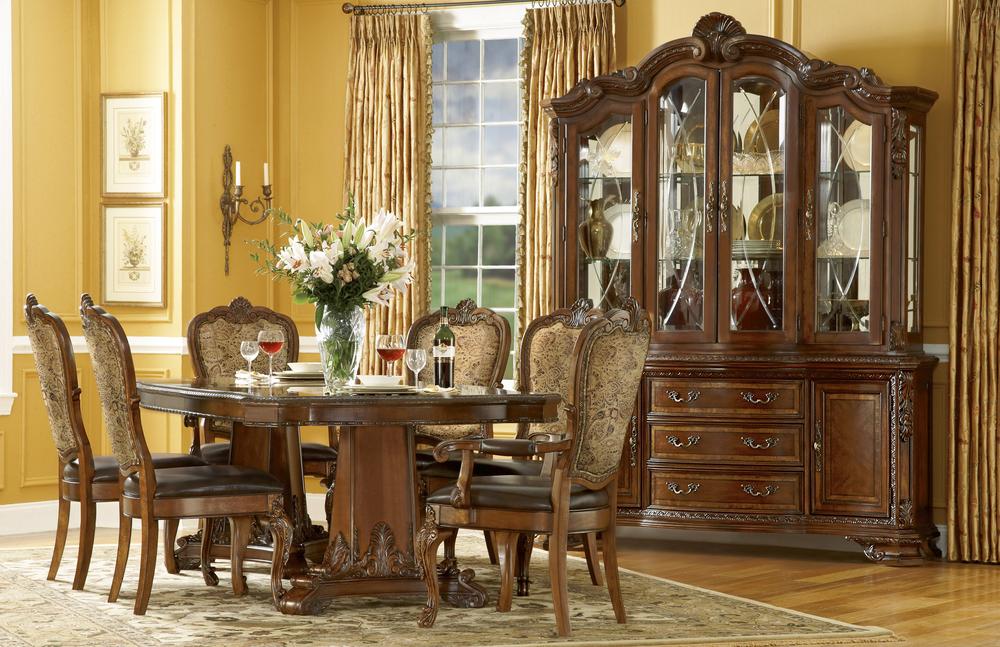 A.R.T. Furniture - China Cabinet