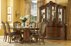 Thumbnail of A.R.T. Furniture - China Cabinet