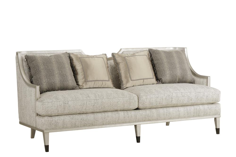 A.R.T. Furniture - Sofa
